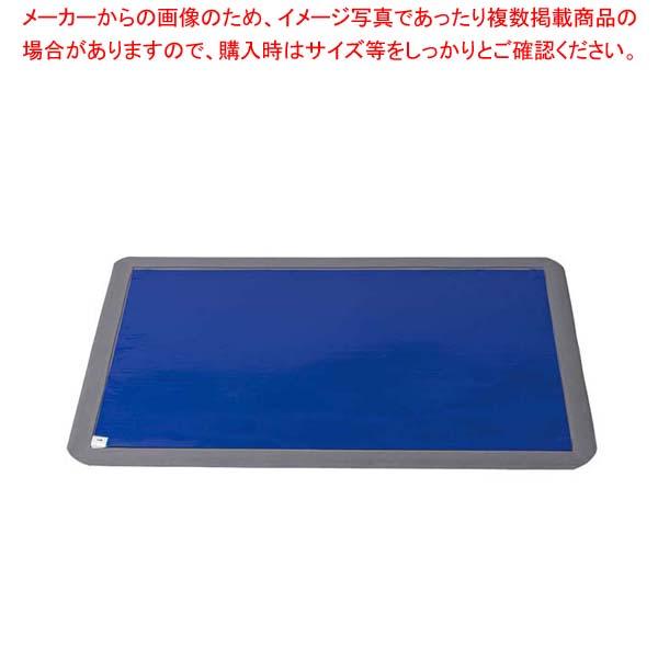 【まとめ買い10個セット品】粘着マット用 フレーム 900×600【 清掃・衛生用品 】 【厨房館】