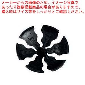 【まとめ買い10個セット品】 【 業務用 】オロシDX-66用 オロシ盤 A極細/細【 メーカー直送/代金引換決済不可 】
