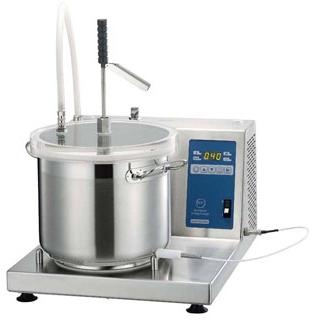 【 業務用 】減圧加熱調理器ガストロバック