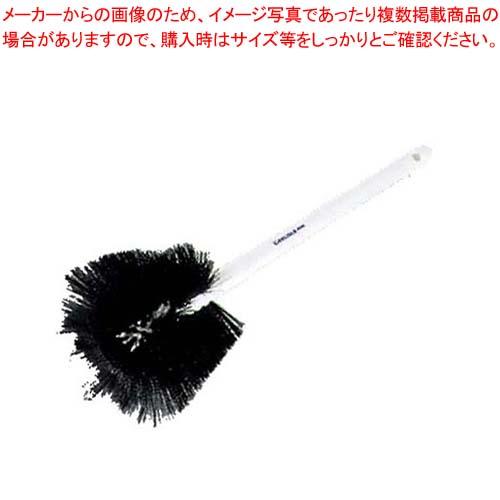 【まとめ買い10個セット品】 【 業務用 】スパルタ デカンター用ブラシ 40025