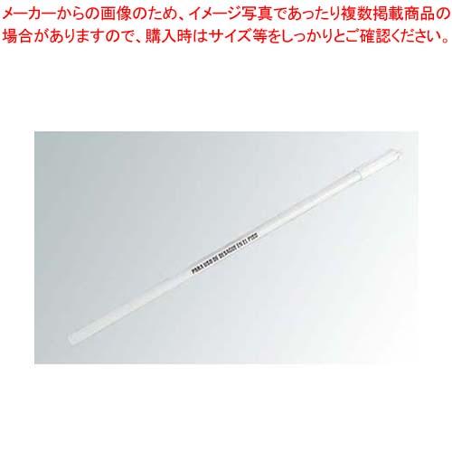 【まとめ買い10個セット品】 【 業務用 】スパルタ フロアドレインブラシ用ハンドル 40236