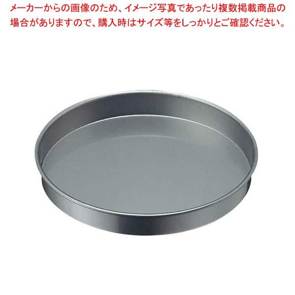 【まとめ買い10個セット品】シリコン加工 スポンジ型 7寸【 製菓・ベーカリー用品 】 【厨房館】
