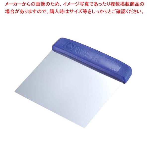 【まとめ買い10個セット品】 【 業務用 】TH スケッパー 68605 12cm