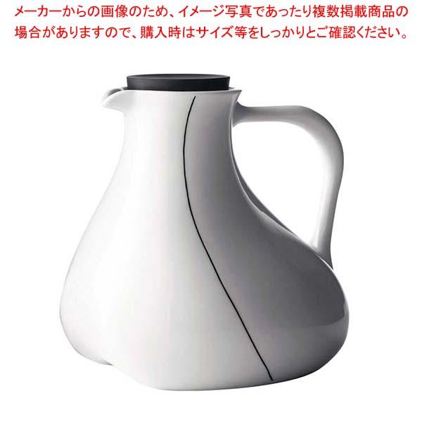 【まとめ買い10個セット品】 【 業務用 】メニュー ピッチャー 2L 4503039