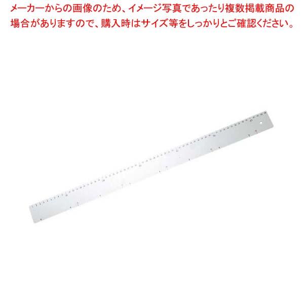 【まとめ買い10個セット品】 【 業務用 】TH ドゥルーラー ハードタイプ 44061