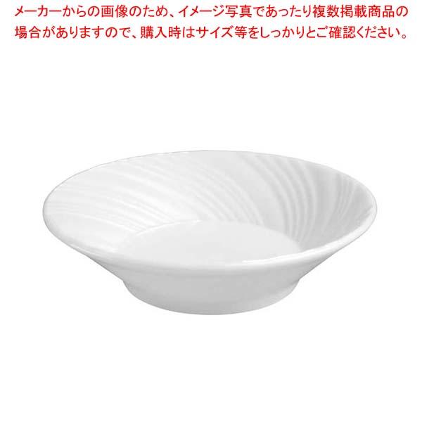 【まとめ買い10個セット品】エスリアル バターディップディッシュ 50180705760【 和・洋・中 食器 】 【厨房館】
