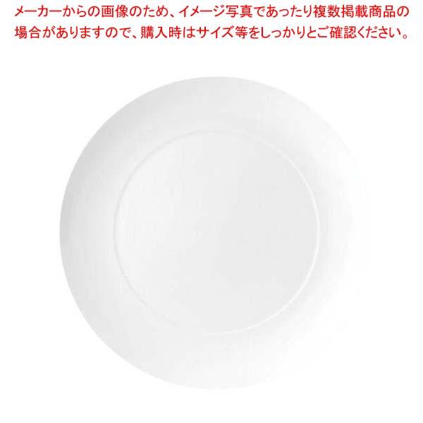 【まとめ買い10個セット品】 【 業務用 】アシュラー プレート 17cm 5C113607004