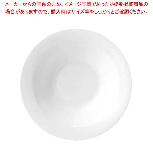 【まとめ買い10個セット品】アシュラー パスタリムクープ 26cm 5C113607010【 和・洋・中 食器 】 【厨房館】