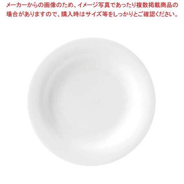 【まとめ買い10個セット品】アシュラー リムスープ 23cm 5C113600252【 和・洋・中 食器 】 【厨房館】