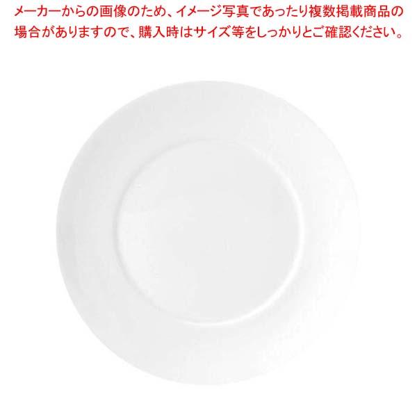 【まとめ買い10個セット品】 【 業務用 】アシュラー ティーカップソーサー 5C113602001