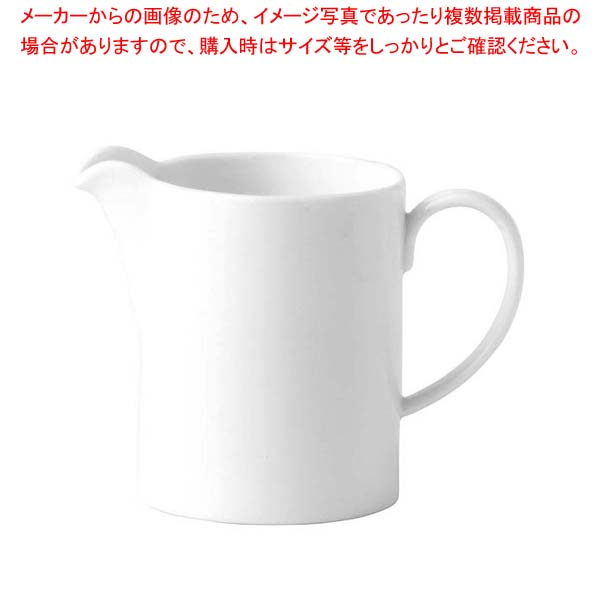 【まとめ買い10個セット品】 【 業務用 】アシュラー クリーマー 5C113601149