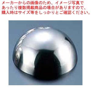 【まとめ買い10個セット品】 【 業務用 】18-8 ボンブ型 1800ml