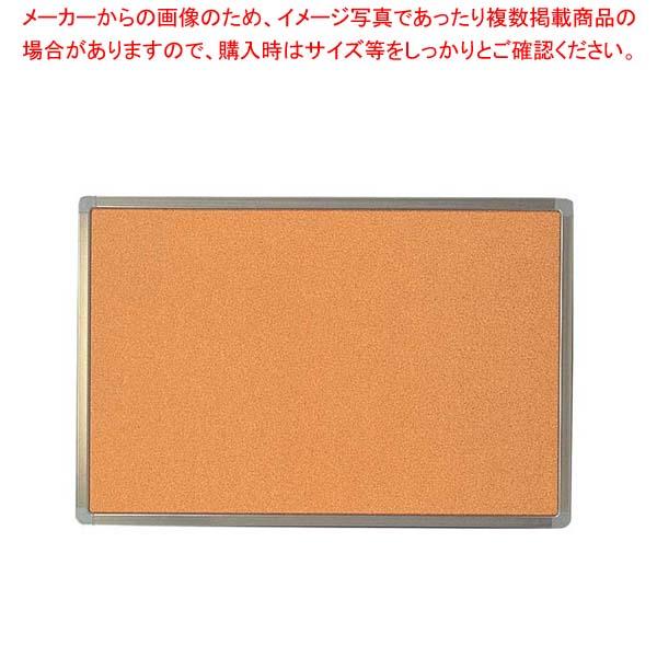 【まとめ買い10個セット品】 【 業務用 】コルクボード 609