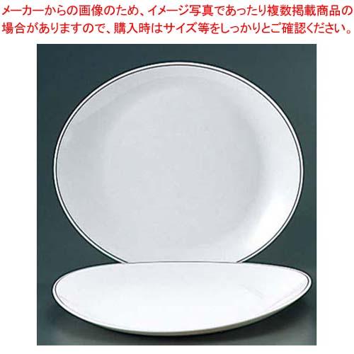 【まとめ買い10個セット品】 ガストロノミー ステーキ皿 75530 L 【厨房館】【 和・洋・中 食器 】