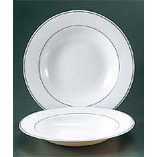 【まとめ買い10個セット品】 【 業務用 】ガストロノミー スープ皿 75374 φ220
