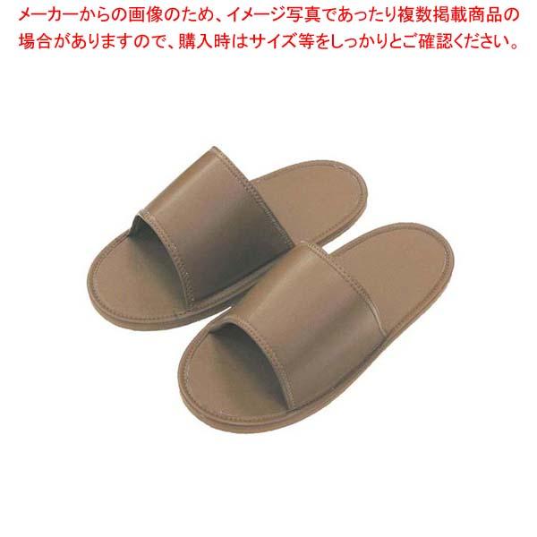 【まとめ買い10個セット品】 【 業務用 】シューズオンスリッパ NO.1158