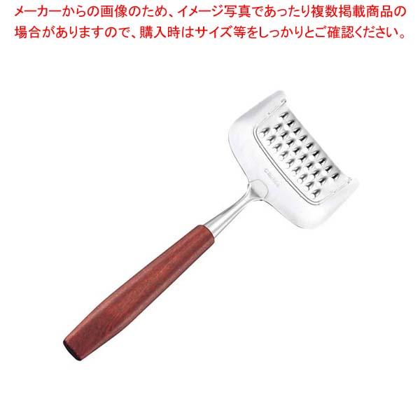 【まとめ買い10個セット品】 【 業務用 】BOSKA チーズグレーダー(30-68-22)