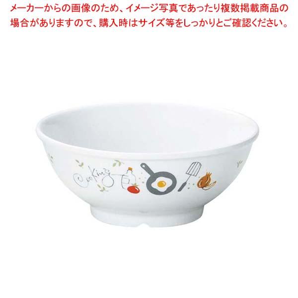 【まとめ買い10個セット品】 【 業務用 】リ・おぎそ 子ども食器シリーズ ボール 11.5cm 1003-1240