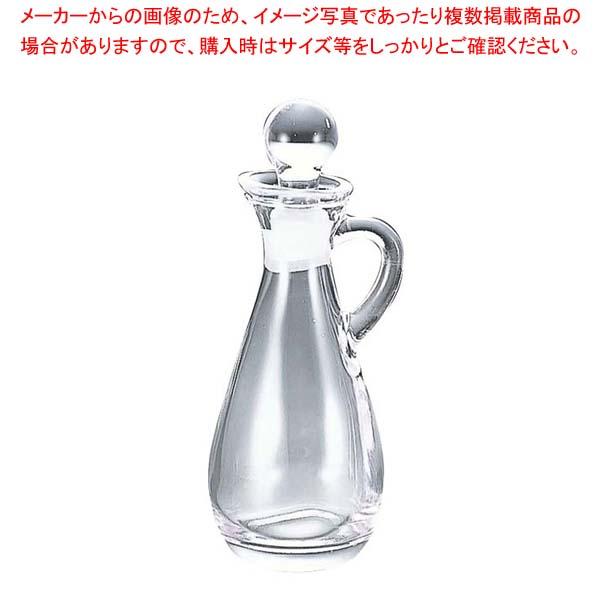 【まとめ買い10個セット品】 【 業務用 】ガラス 手付 ドレッシング 798 250ml