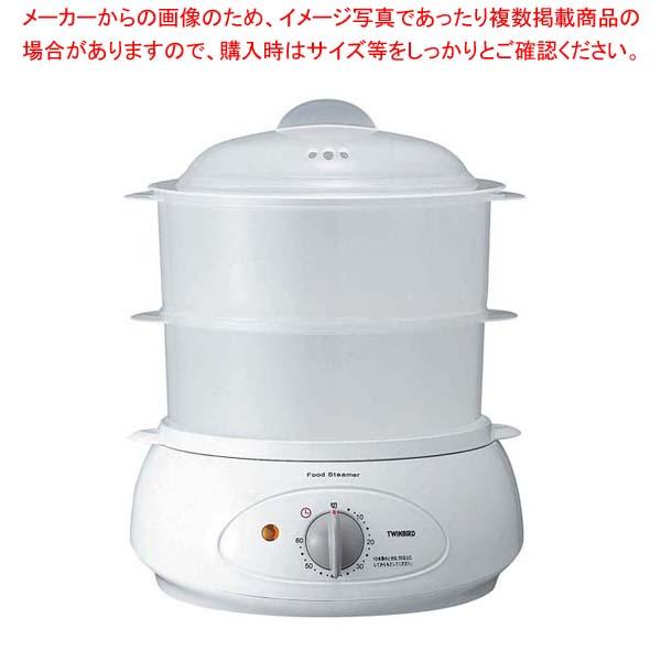 【まとめ買い10個セット品】 【 業務用 】フードスチーマー SP-4137W