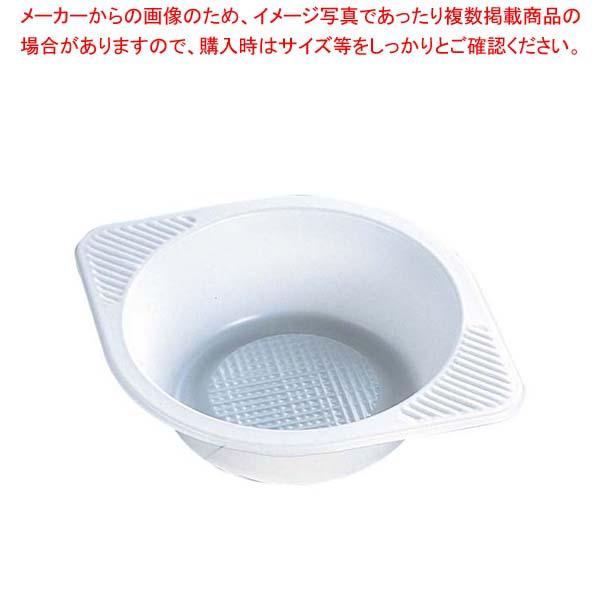 【まとめ買い10個セット品】試食皿 白(250枚入)07318 ポリスチレン【 ディスプレイ用品 】 【厨房館】