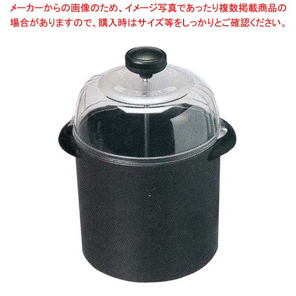 【まとめ買い10個セット品】カーライル リキュールポーラークリーニングシステム 11000-03【 ワイン・バー用品 】 【厨房館】