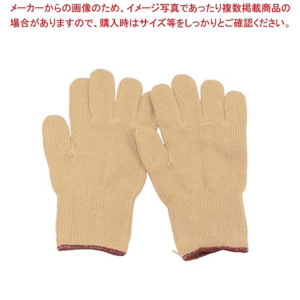 【まとめ買い10個セット品】 【 業務用 】テクノーラ 超高密度作業用 手袋 EGG-21(2枚1組)