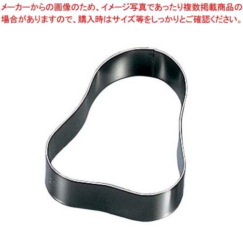 【まとめ買い10個セット品】 【 業務用 】デバイヤー 18-10 アントルメリング ピア型 3158-07