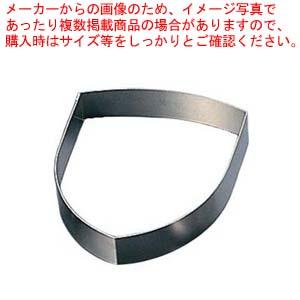 【まとめ買い10個セット品】 【 業務用 】デバイヤー 18-10 アントルメリング G型3184-22