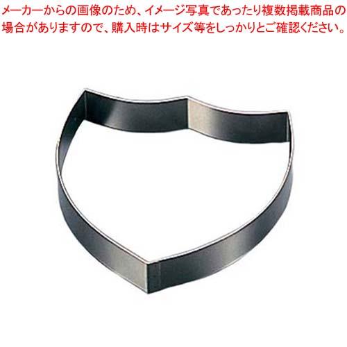 【まとめ買い10個セット品】 【 業務用 】デバイヤー 18-10 アントルメリング E型3185-21