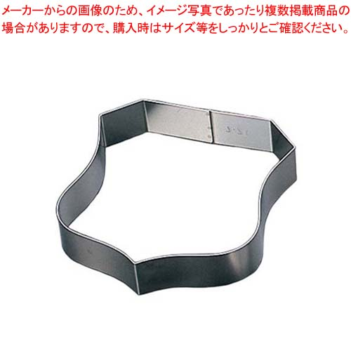 【まとめ買い10個セット品】 【 業務用 】デバイヤー 18-10 アントルメリング C型3189-21