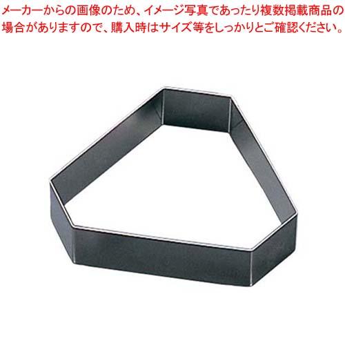 【まとめ買い10個セット品】 【 業務用 】デバイヤー18-10 アントルメリング 六角型3129-26