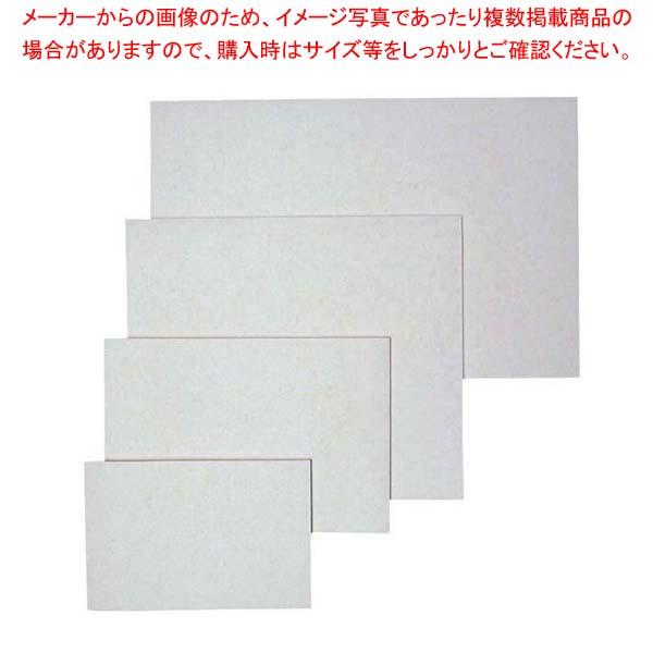 【まとめ買い10個セット品】吸油敷紙(100枚入)中 E-60 380×260【 ディスプレイ用品 】 【厨房館】