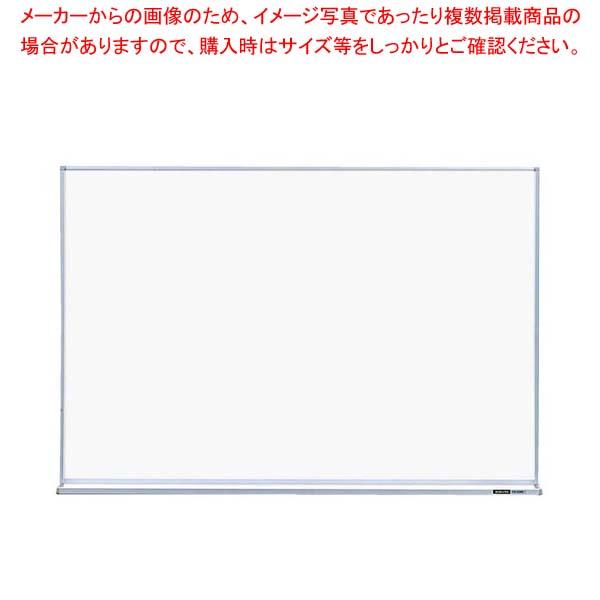 【まとめ買い10個セット品】 【 業務用 】コクヨ ホワイトボード(無地)FB-23WNC