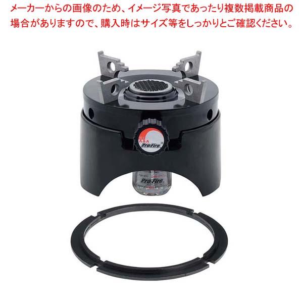 【まとめ買い10個セット品】 【 業務用 】プロファイヤー ポケコンセット SGB-5000BS(アダプター付)