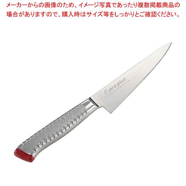【まとめ買い10個セット品】 【 業務用 】EBM E-pro PLUS 骨スキ 角型 15cm ピンク