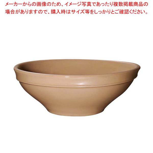 【まとめ買い10個セット品】 【 業務用 】Urban Buffetシリーズ ボール XL 4435 ミュスカドベージュ