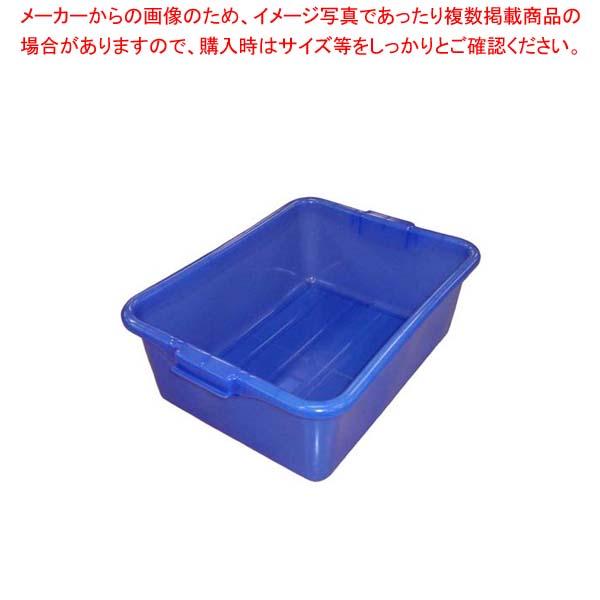 【ファッション通販】 【まとめ買い10個セット品】 1527【 業務用【】トラエックス カラーフードストレージボックス 7インチ 1527 ブルー(C04) ブルー(C04), shouei net shop:1bc756f0 --- portalitab2.dominiotemporario.com