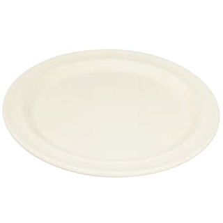 【まとめ買い10個セット品】エミールアンリ ディナープレート 28cm ホワイト【 和・洋・中 食器 】 【厨房館】