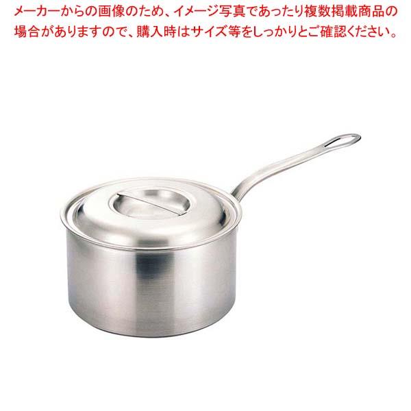 プロデンジ シチューパン 24cm 【厨房館】