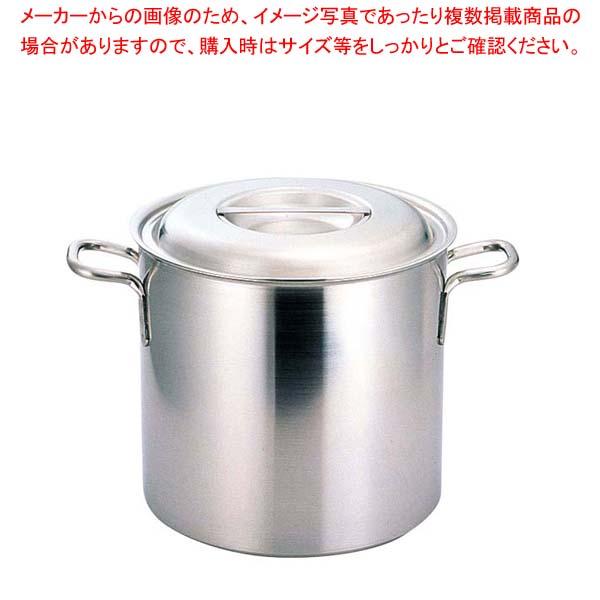 プロデンジ 寸胴鍋 39cm 【厨房館】