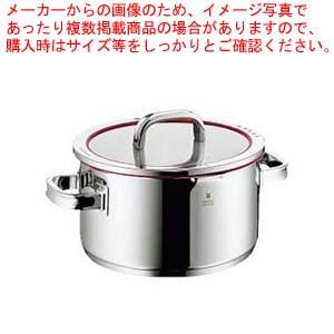 WMF ファンクション4 ハイキャセロール 24cm W0761246380 【厨房館】鍋全般