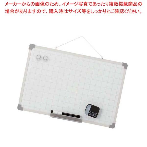 セクションボード 3L VWB072 【厨房館】店舗備品・インテリア
