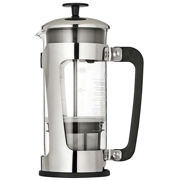 コーヒーメーカー エスプロプレス P5 【厨房館】カフェ・サービス用品・トレー