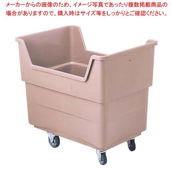 ビッグカー 1X593P GF16 【厨房館】清掃・衛生用品