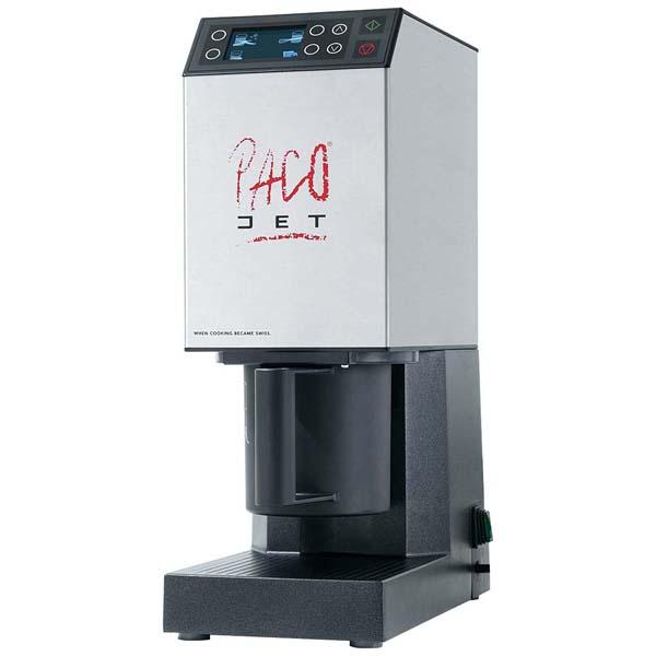 冷凍粉砕調理機 パコジェット PJ-2 【厨房館】調理機械(下ごしらえ)