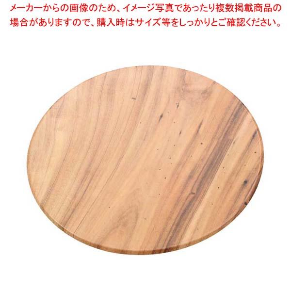 メラミン オークプレート 84263 【厨房館】和・洋・中 食器