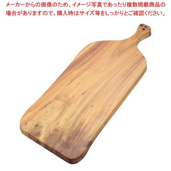 メラミン オークプレート 84255 【厨房館】和・洋・中 食器