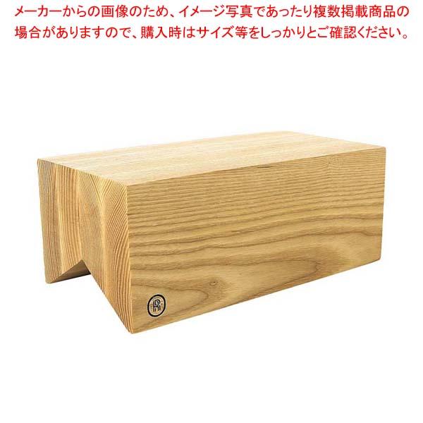 《10個入》 KW10 KW10 突切り用チップ 〔品番:TKFS16L200-S〕 [TR-5537142×10] ■京セラ