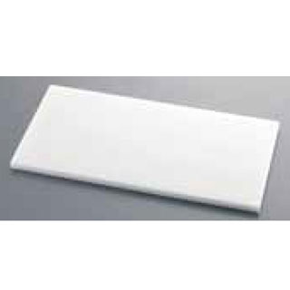 【 業務用 】山県 抗菌耐熱まな板 スーパー100 S11B 30mm